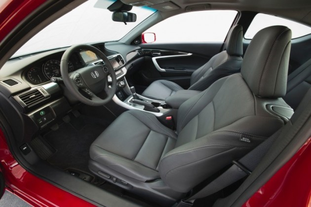 2015_honda_accord_coupe_ex-l-v-6-wnavigation_i_oem_1_717