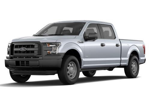 2015_ford_f-150_