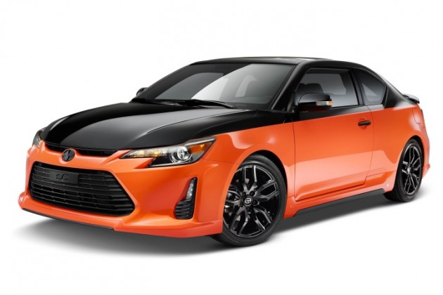 2015_scion_tc_