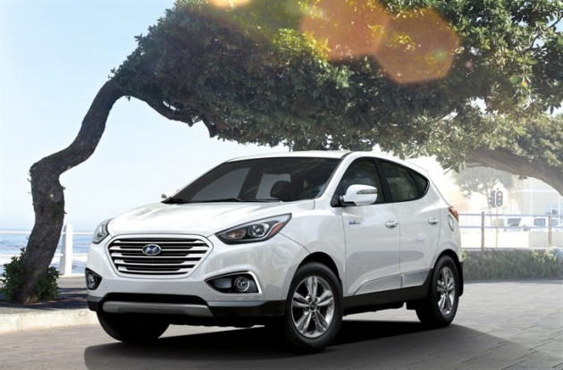 2016_Tucson_Fuel_Cell