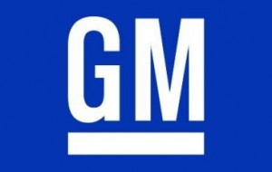 Bajan las ventas de GM en China