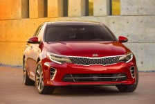 2016_Kia_Optima_SX (3