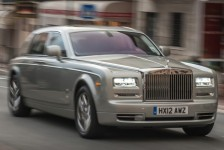 rolls-royce_phantom_
