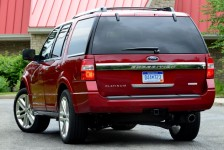 2016_ford_expedition_2