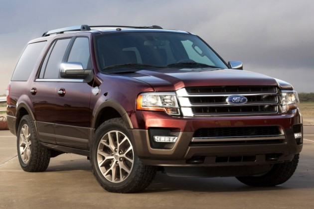 2016_ford_expedition_5