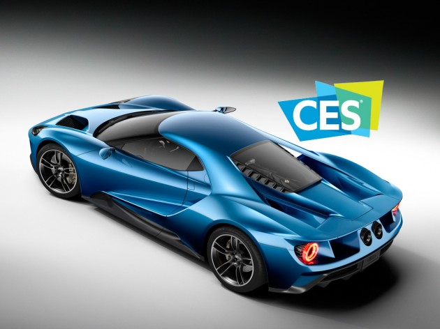 CES-Ford-GT-12-1-15