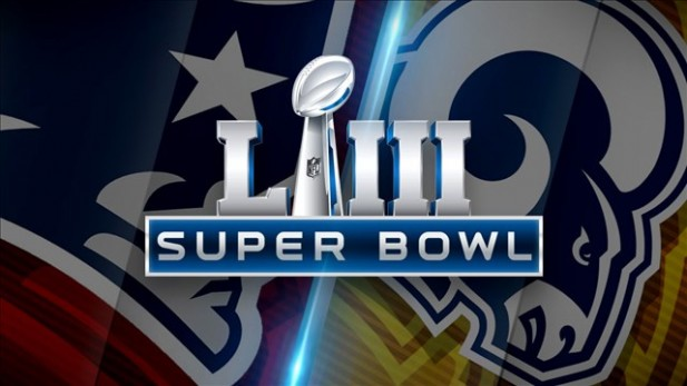 20-datos-del-super-bowl-que-quiz-no-conocas