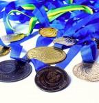 con-telfonos-reciclados-harn-las-medallas-olmpicas-de-tokio