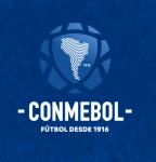 la-copa-amrica-2020-se-disputar-en-argentina-y-colombia