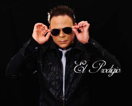 el-prodigio-cd