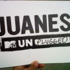 1352924917-DESUPERESTRELLA-3061-Juanes-Panfleto
