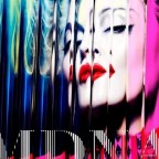 1352929138-DESUPERESTRELLA-madonna-mdna