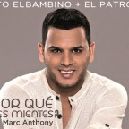 1353445697-DESUPERESTRELLA-2012-Tito-El-Bambino-Marc-Anthony-Por-Que-Les-Mientes