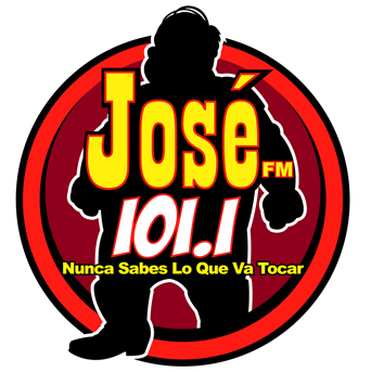 RADIO JOSE McAllenInicio RADIO JOSE McAllen