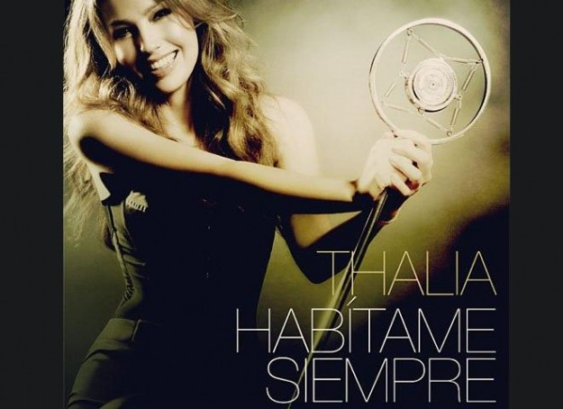 1354633437-DESUPERESTRELLA-thalia-Habitame-siempre