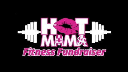 0:00 / 1:13 Hot Mama • Fitness Fundraiser and Toy Drive with Miss Alynette