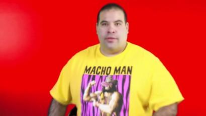 WWE Royal Rumble  picks