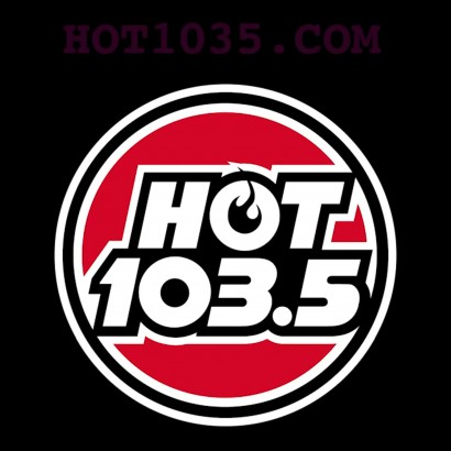 LIVE 1035 WITH TWISTA AND DJ LUKE NASTY