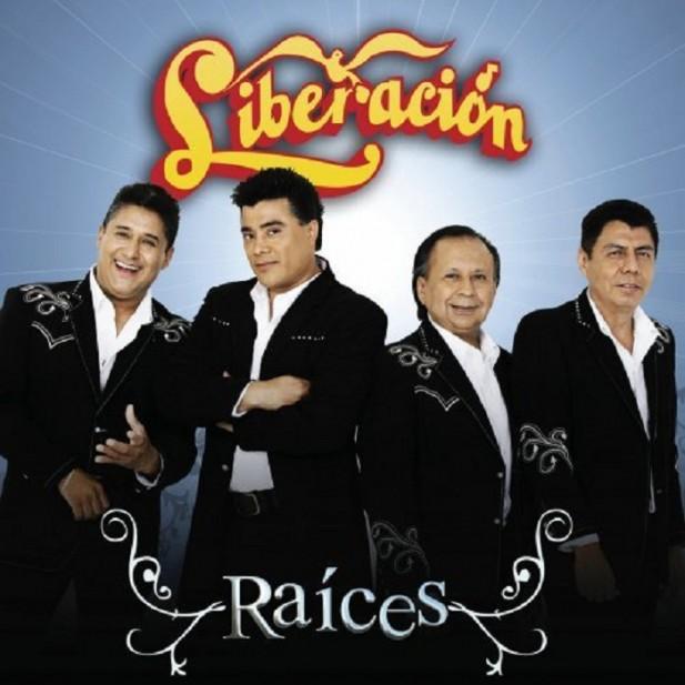 1344615346-DEJOSE-Grupo-Liberacion-Raices