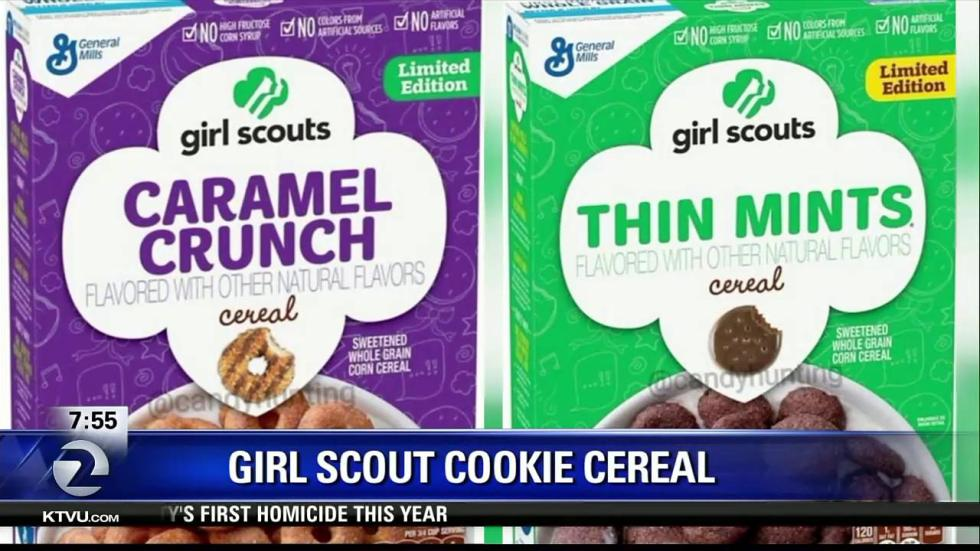kcba fox 35 monterey salinas girl scout cookie