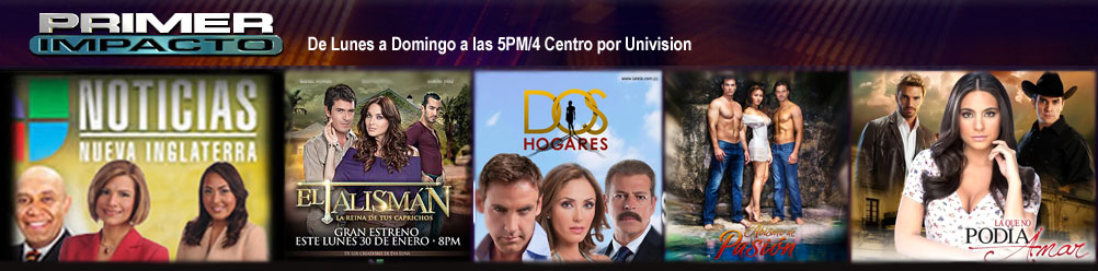 Novelas