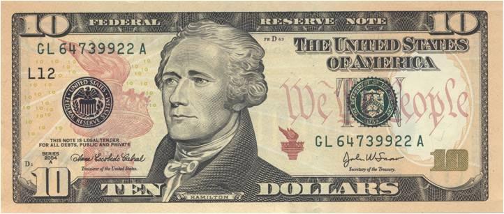 pagarán $10 el salario mínimo » Noticias Monterey Salinas