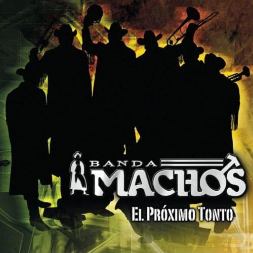 1345648467-DETRICOLOR-Banda-Machos-El-proximo-tonto