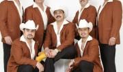 Los-Rieleros-del-Norte-Blog-1-1