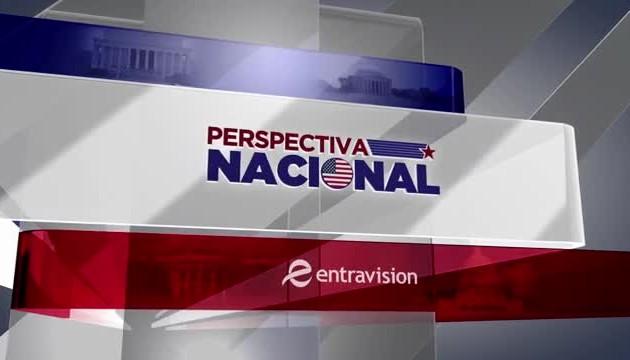 En nuestro próximo programa de Perspectiva Nacional