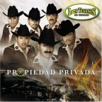 1381333190-DETRICOLOR-Tucanes-de-Tijuana-Propiedad-Privada