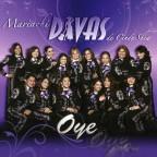 1381333423-DEJOSE-Mariachi-Divas-Oye