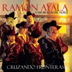 1381420560-DETRICOLOR-Ramon-Ayala-Cruzando-Fronteras