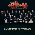 1381420900-DEJOSE-Banda-El-Recodo-La-mejor-de-todas