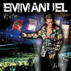 1381507629-DEJOSE-Emmanuel-Retro