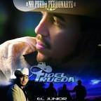 1382973267-DETRICOLOR-Fidel-Rueda-El-junior