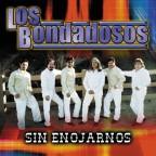 1383020117-DEJOSE-Los-Bondadosos-Sin-enojarnos