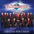 1383062659-DETRICOLOR-La-Arrolladora-Banda-el-Limon-Gracias-por-creer