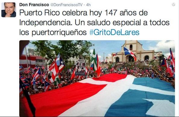 don-francisco-celebra-independencia-de-puerto-rico-pero.jpg