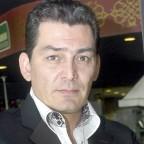 jos-manuel-figueroa-no-puede-vender-homenaje-a-joan-sebastian.jpg