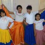 gloria-trevi-mantiene-a-97-nios-pobres-mexicanos