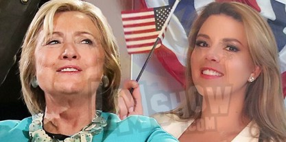 video-hillary-clinton-defiende-a-alicia-machado-en-debate-con-trump