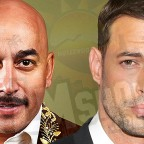 lupillo-desea-que-william-levy-lo-encarne-en-serie
