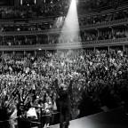 bbc-reporta-la-muerte-del-cantante-george-michael