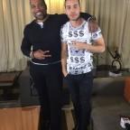 video-prince-royce-el-presidente-promociona-racismo