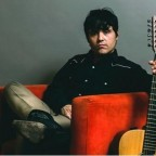 burla-del-sismo-le-cuesta-carrera-a-cantante-mexicano
