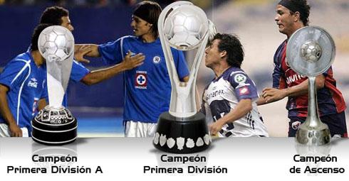 futbolligamexicanag