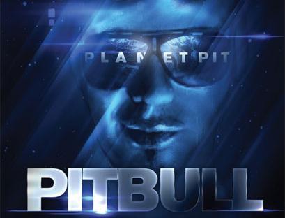 1139359-pitbull-planet-pit-617-409