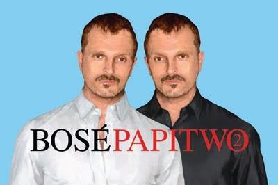 1346961497-DESUPERESTRELLA-papitwo-Bose