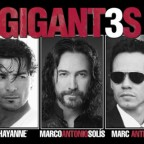 1346962065-DESUPERESTRELLA-GIGANT3S-arrancara-su-tour-en-Florida