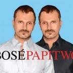 1347392356-DESUPERESTRELLA-papitwo-Bose